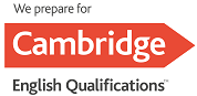 <br />CAMBRIDGE