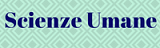 <br />Alternanza  - Scienze Umane